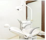 芦屋浜歯科クリニックphoto